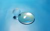 Plano-Convex Lenses -- LPX-127-R174-UVFS -Image