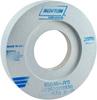 Norton SG® 5SG46-IVS Vit. Wheel -- 66253209930 - Image