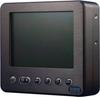 MSMR Rugged Military Display Series -- 6.5