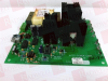 INTERPOWER LM3610 ( INTER-POWER LM3610 - IGBT DRIVER BD ) -- View Larger Image
