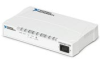 GPIB-ENET/1000, NI-488.2 For Windows 7/Vista/XP, Euro 240 VAC -- 781630-04 - Image