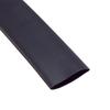 Heat Shrink Tubing -- A012B-3R0-ND -Image