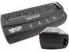 Tripp-Lite 6 Outlet 300VA 150W UPS -- 603734