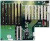 IND-PB14/7xPCI 14-Slot ISA/PCI Passive Backplane