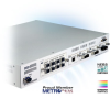 Metro Ethernet Ethernet Access Switch -- 9160