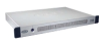 LaCie Ethernet Disk -- 301496U