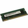 Memory - Modules -- 557-1478-ND