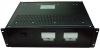 Heavy Duty Rackmount Power Supply -- Model RLP 5048 - Image