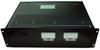 Heavy Duty Rackmount Power Supply -- Model RLP 5048 - Image