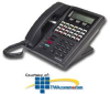 Samsung 24 Button Speakerphone with LCD -- DCS-LCD-24