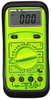 Model 135 Digital Multimeter - Image