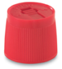 Polyethylene Spouted 24mm -- PS-194 0.078