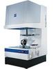 CNC Production CMM -- GageMax navigator