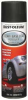 Clear and Base Coat Remover,18 oz. -- 4YLF5