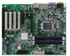 MB950 ATX Industrial Motherboard with Socket LGA 1156 for Intel Core i7 / i5 / i3 series Desktop processors -- 2808195