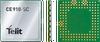 Single-Band CDMA 1xRTT Wireless Module -- CE910-SC - Image