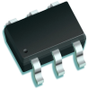 Low Capacitance ESD Devices -- ESD5V3U4RRS