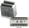 3-Phase Over/Under Current Monitor -- Model 2742-24