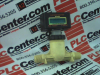 FLOW METER DIGITAL 1/2IN .5-5GPM RATE/TOTAL -- RT500MIGPM2