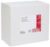 NuTrend Sontara EC M-PR931 White Cloth Cleaning Wipe - 100 per box - 9 in Overall Length - 16 1/2 in Width - NUTREND M-PR931 -- NUTREND M-PR931