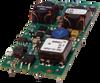 DC-DC Power Module -- PIM300AZ - Image