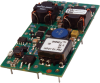 DC-DC Power Module -- PIM300FZ