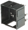 Counter & Hour Meter Accessories -- 330654