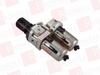 SMC AC30D-N02DE-Z ( SMC, AC30D-N02DE-Z, AC30DN02DEZ, FILTER REGULATOR, MIST SEPARATOR ) -Image