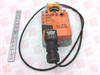 BELIMO NMB-24-3 ( ACTUATOR 24V NSR 90INLB ON/OFF/FLOAT ) -- View Larger Image