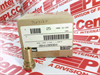PARKER 004100804 ( HOSE CONNECTOR 1/2ID X 1/4NPTF ) -Image