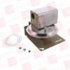 """INVENSYS PC-301 ( PRESSURE SWITCH DIFFERENTIAL, AIR FLOW SWITCH, SETPOINT: .05""""-1"""" WATER ) -Image"""