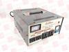 SIMRAN AR-3000 ( VOLTAGE REGULATOR, 3000VA, 115/220VAC, ) -Image