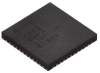 RF Amplifiers -- 1697-CMPA5259080STR-ND -Image