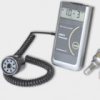 Vacuum Tester / Data Logger for Thermocouple Sensors -- VD8TC - Image