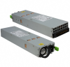 AC DC Converters -- 454-1429-ND - Image