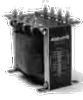 Universal Isolation Single Phase Transformer -- 6H Series - Image