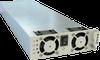 1.5kW Power Supply -- NDRM-430 - Image