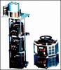 Variable Transformer -- 92F2365
