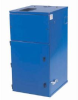 Cabinet Dust Collector