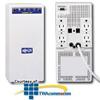 Tripp Lite Omnismart 350VA Medical-Grade UPS System -- OMNISMART350HG