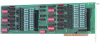 48-Channel Digital Input Board with 500 V Isolation -- CIO-DISO48