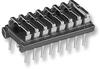 DIP Programable Headers – Series 675 - Image