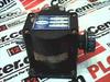 ENCODER 12VDC -- 296160A