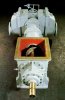 Fuller-Kinyon™ -- Screw Pump - Image