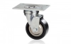 Swivel Casters -- 20 Series