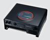 Solar Inverter -- Protect PV 2.0/2.8/4.6/10