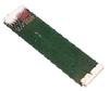 F24/H7 Extender Card -- C-2000-F24/H7 - Image