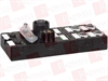 MURR ELEKTRONIK 56527 ( CUBE67+ BUS NODE, ETHERCAT, CUBE67+ BN-EC ) -Image