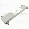 SMA 90 Degree Hybrid Coupler From 800 MHz to 3 GHz Rated To 50 Watts -- SH7221 -Image