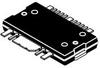 RF Power Transistor -- MHT2000NR1 -Image